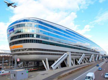 fernbahnhof 360x267 - Dienstleistungen