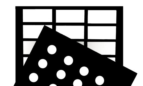 Boegen Kopie e1516359777830 - Kunststoff Schilder