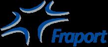 FraPort Logo e1502363192835 - Fresenius Medical Care