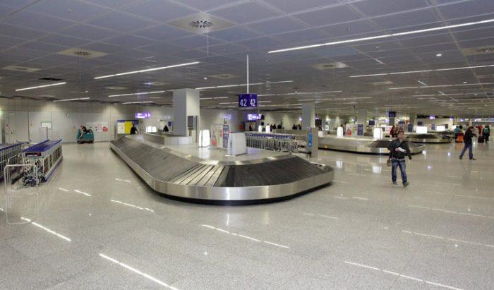 gepaeckausgabeband 3 e1511780253474 - Fraport